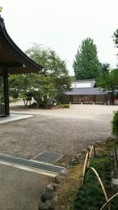 高麗神社20170829_2