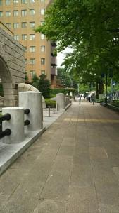横浜裁判所